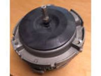 Maytag Dishwasher Quiet Legacy Series 300 Motor.