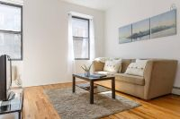 $100, 2br, Comfortable And Affordable Two Bedroom Apartment For Rent