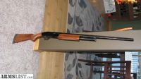 For Sale: Mossberg 535