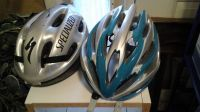 Bike/Bicycle Helmets
