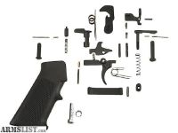 For Sale: Anderson AR-15 Lower Parts Kit@ 802FIREARMS