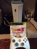 PLAY STATION 3 AND  XBOX 360