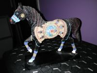 Retired Trails of painted Ponies