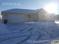 3 Bedroom home in the Village in Idaho Falls