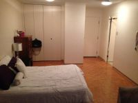 - $735 Sublet
