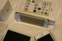 $400, Unlocked Apple iPhone 5s Gold,Samsung Galaxy S5,Sony Xperia Z2 ,PS4,HTC One M7,Macbook Pro 15