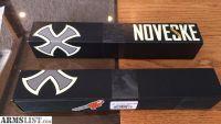 For Sale: Noveske Free Float Rail