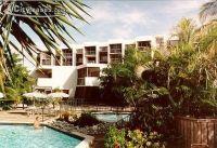 $2495 2 apartment in Upper Keys