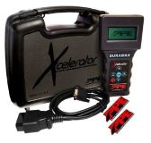 Purchase PPE Hot+2 E.T. Xcelerator Tuner/Programmer 01-07 Chevy/GMC Duramax 6.6 111040000 motorcycle in Bonita, California, United States, for US $1,076.39