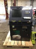 SamCo S.A.M. Automated Check Cashing Kiosk RTR#7123380-01