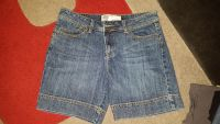 Size 7/8 Route 66 Shorts
