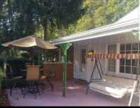 $5100 3 single-family home in Wayne (Richmond)