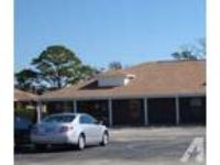 1200ft - Office Space/Lease Navarre Plaza (Navarre - Holly by t
