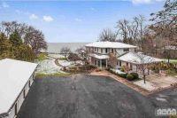 $9999 5 single-family home in Winnebago County