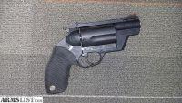 For Sale/Trade: Judge; .45/.410 Public Defender Poly