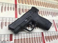 For Sale: New...Smith & Wesson M&P Shield 9mm