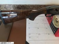 For Sale: Remington 1100 Sporting Clay Model