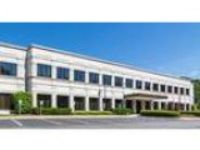 Need Office Space in a Great Location You ve found it (Cary)