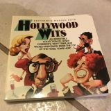 Hollywood Wits Paperback