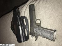 For Sale: Rock Island M1911-A1 FS