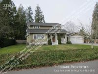 Available Now! Beautiful Craftsman With landscapeing included!
