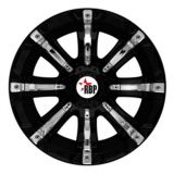 Sell RBP Rolling Big Power 94R-1890-85+10BP 94R Series Wheel motorcycle in Naples, Florida, United States, for US $303.95