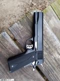 For Sale/Trade: 1911 9mm