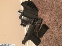 For Sale/Trade: Glock 19 gen 4