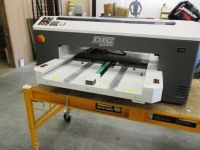 DTG M2 Direct to Garment Printer w/ Pretreat RTR#7083566-01