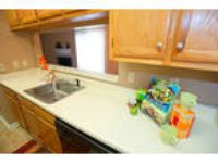 1 BR Apartment - Tucked away into a Jackson suburban neighborh