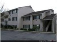 Clearwater Ridge Apartments - 1 BR
