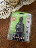 Car cord adapter Charger