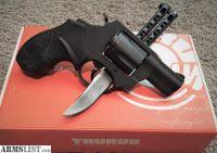 For Sale/Trade: Taurus Model 85 .38spl