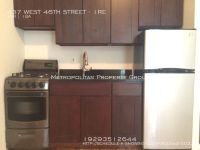 Midtown West - 1 Bedroom with a Private-Outdoor Patio