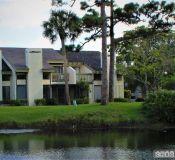 $2400 3 townhouse in Boca Raton