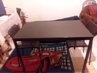 Dining table brand new $55