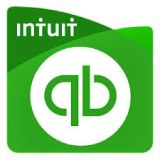 Call US+1-800-961-9635 QuickBooks® Enterprise Support Phone Number