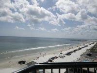 $4,400, 3br, Condo for rent in Daytona Beach FL,