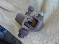 Purchase Early Ford V8 MOTOR MOUNTS rat hot rod gasser HEMI deuce 1932 Buick Olds Model A motorcycle in La Canada Flintridge, California, United States, for US $25.00