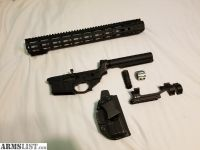 For Sale: AR15 parts