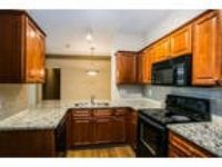 Stone Creek at Brookhaven Apartment Homes - The Brookfield