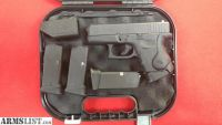 For Sale: USED: Glock 27