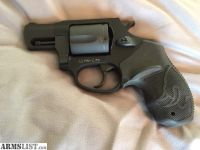 For Sale: Taurus M85 Ultralite
