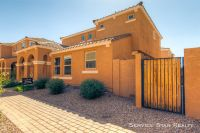 $$ MOVEIN SAVINGS $$ GORGEOUS 3/2.5 BTH HOME IN GREAT GILBERT IN  LYON