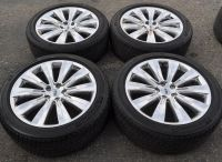 "Find 20"" LINCOLN MKS WHEELS RIMS TIRES - FACTORY OEM WHEELS - 2013 2014 motorcycle in Troy, Michigan, US, for US $1,750.00"