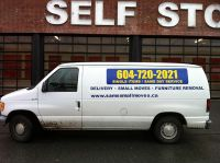 CHEAP SAME DAY JUNK REMOVAL CALL 604720-2021 -TVs, Couches and Sectional Sofas Love Seats REMOVAL