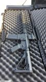 For Sale: For Sale: Radical Firearms/Anderson AR-15 .223
