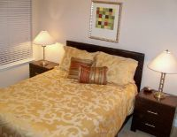 - $4050  2br - G2 Galleria Corporate Housing