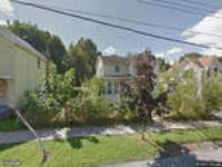 $68,000 - HUD Foreclosed - Auburn - Multifamily (2 - 4 Units)