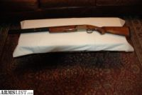 For Sale: Stoeger Condor